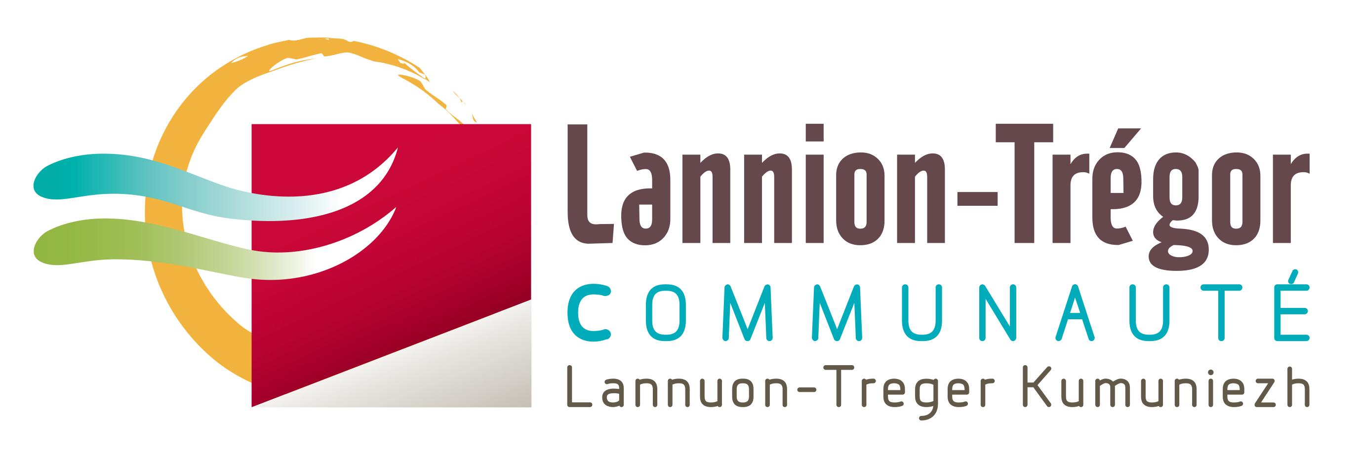 """Résultat de recherche d'images pour """"logo de ltc"""""""